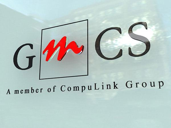 Компания gmcs официальный сайт судоходная компания аракс сайт